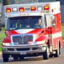 RFP: Scope of Work and Costs for a Feasibility Analysis Providing Ambulance Transportation Services