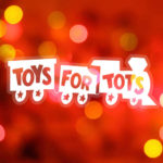 toys-for-tots-charity_sq