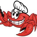 Crab Feed Fundraiser March 7th!