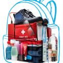 Disaster Supplies Kit Checklist