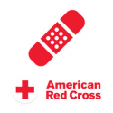 American Red Cross Emergency App